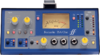 FOCUSRITE - RFO ISA-ONE